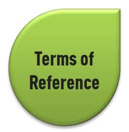 Resume sample objectives medical billing manager
